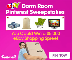 Room Essentials Dorm Sheet Limited Edition