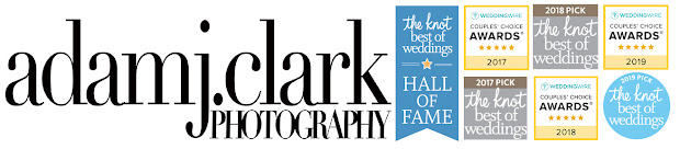Adam J Clark Photography