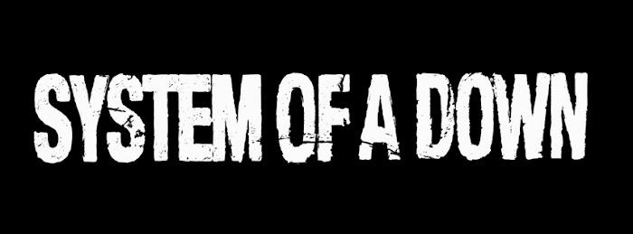 System of a Down, portada para facebook, biografia timeline