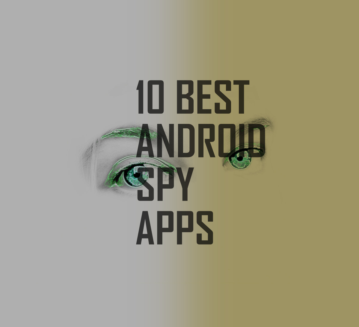 10 Android Best Spy Apps(Free) which you dont know - Somestuff4ru-GET ...