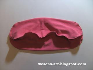BabyHat 04    wesens-art.blogspot.com