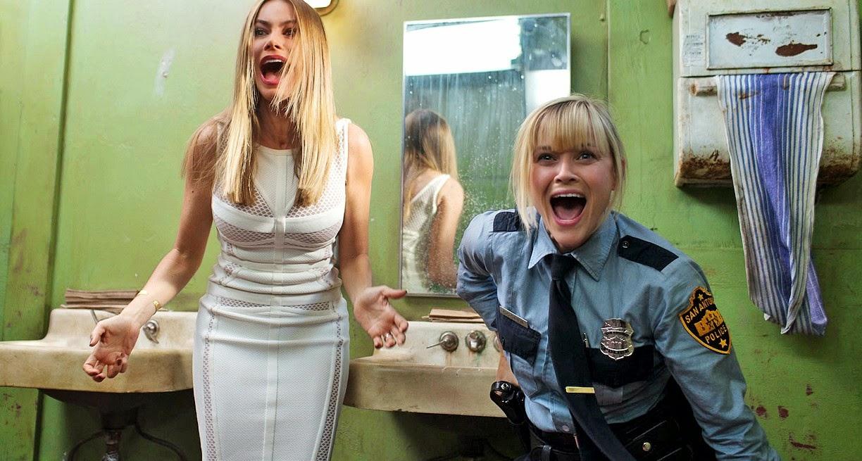 Belas e Perseguidas | Reese Witherspoon e Sofia Vergara no segundo trailer da comédia