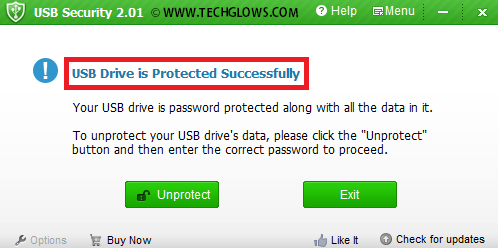 PASSWORD+PROTECT+USB2