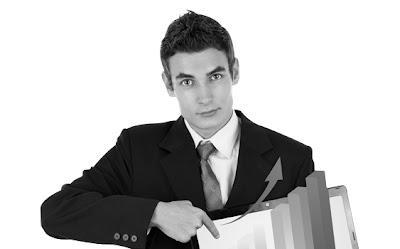 3 Tips para una venta exitosa en negocios rentables