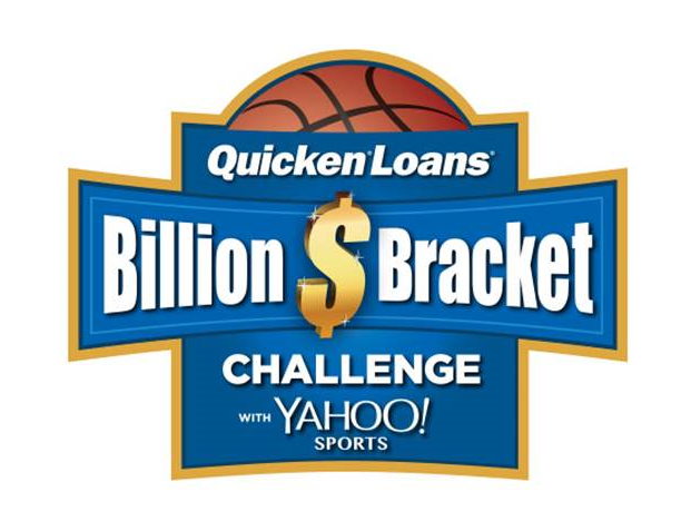 The Other Paper Billion Dollar Perfect Bracket Already