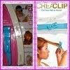 CREA CLIP