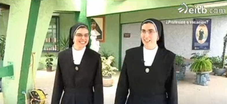 http://www.eitb.eus/es/videos/detalle/1351338/video-sor-veronica-sor-susana--ateas-adolescencia-/