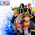 One Piece - Openings y Endings