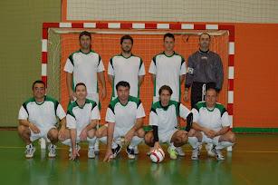 RHK 2008