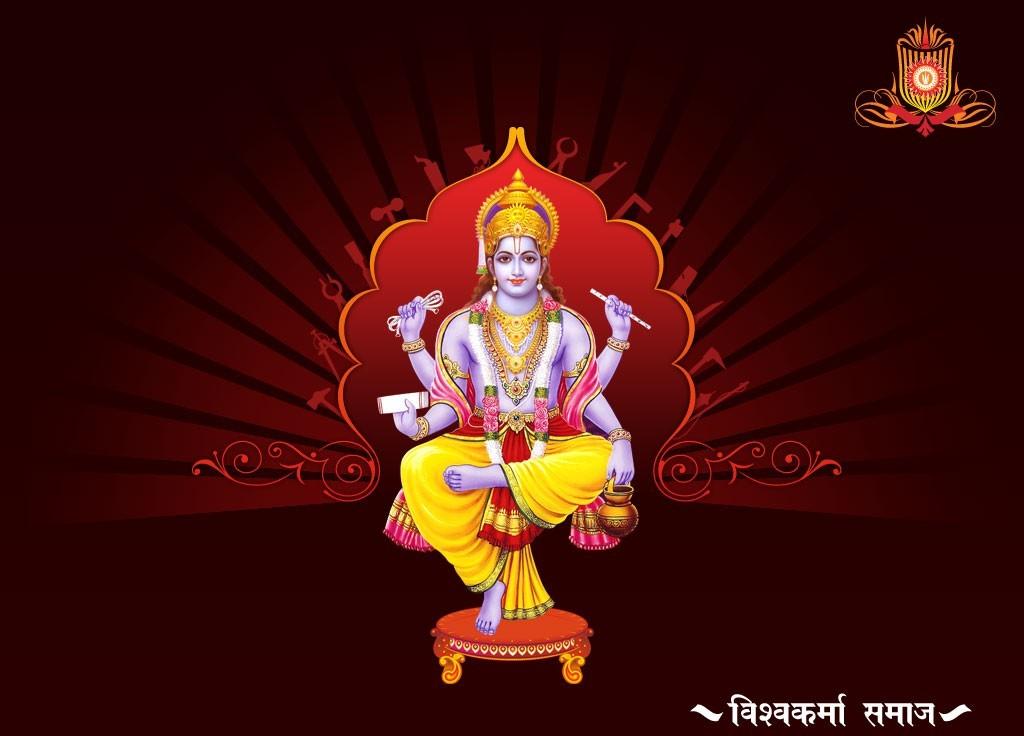 Hinduism Symbol Wallpapers hd Wallpapers Karma Hinduism