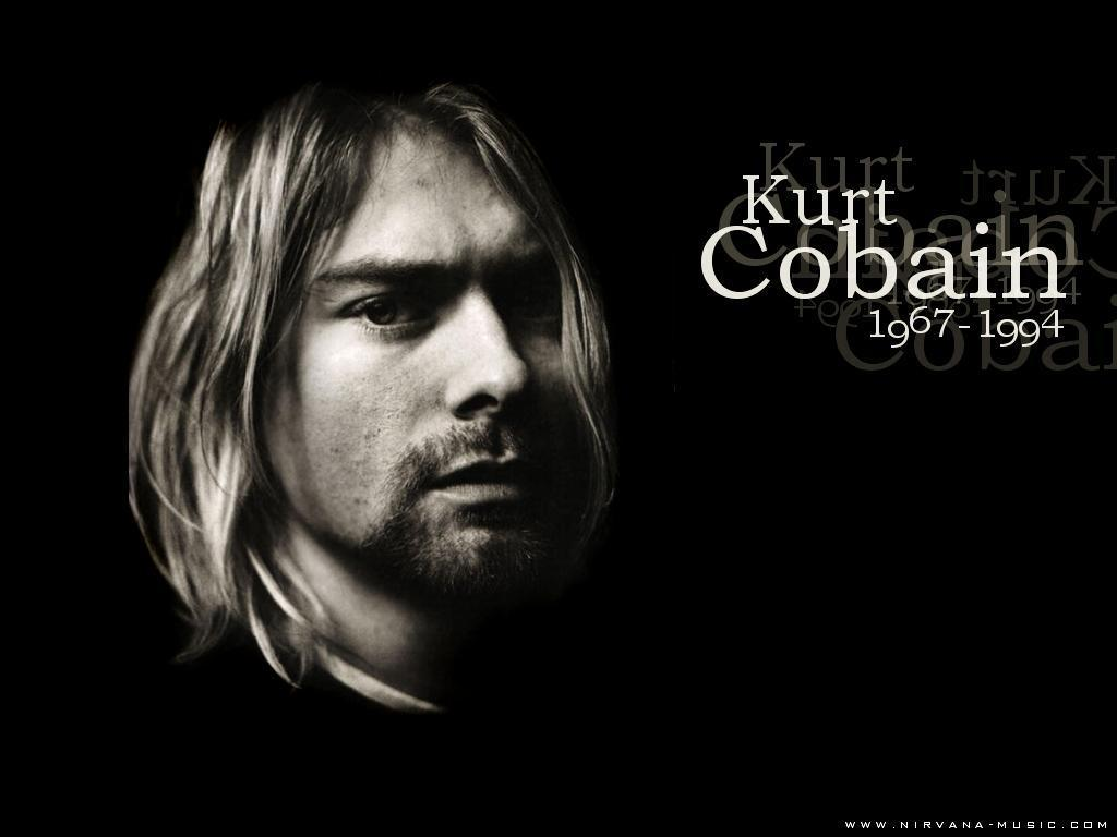biography kurt cobain Kurt cobain was the lead singer and guitarist for the band nirvana, whose melodic rock songs bridged punk with pop and sold millions of records in the early 1990s.