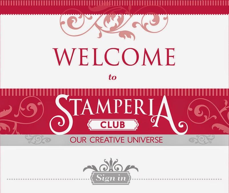 http://www.stamperiaclub.com/