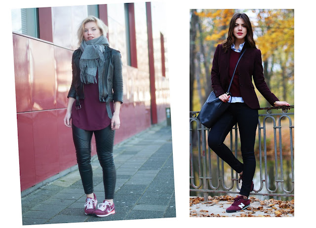 photo-looks-ideas-combinar-zapatillas-granates-burgundy-sneakers