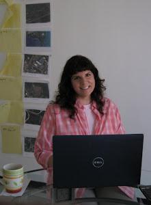 Rose Callier