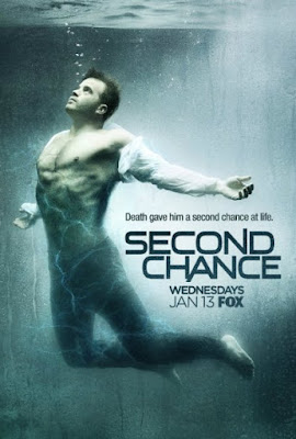 Second Chance 1x05