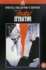 Watch Fatal Attraction (1987) Movie Online