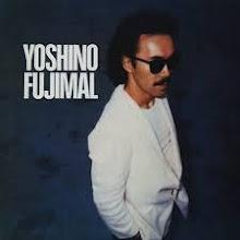Fujimal Yoshino