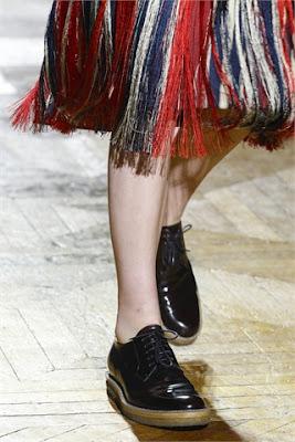 Dries-Van-Noten-el-blog-de-patricia-zapatos-shoes-chaussures-calzature-paris-fashion-week