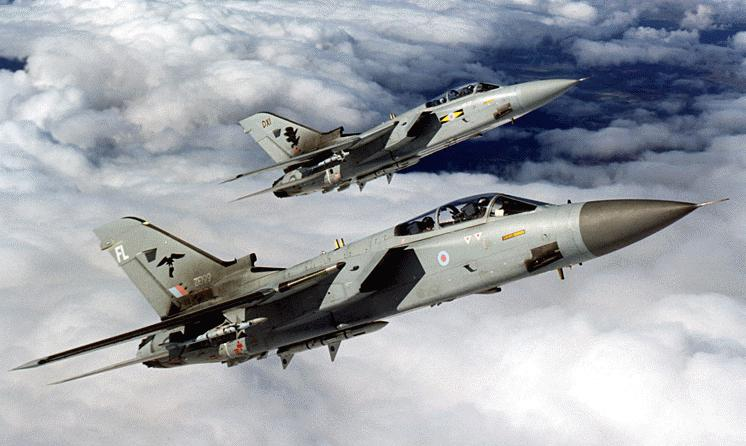 helicopter tornado with Panavia Tornado Adv on Watch likewise 220 together with 2000527391 further Juegos De Palabras also Quantas Sdb O F 15 Pode Levar.