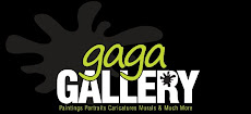 Gaga Gallery - Tootgarook
