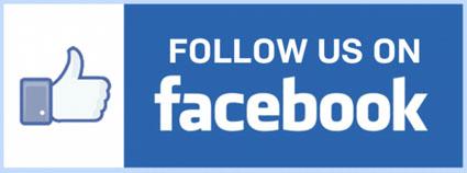 Βρειτε μας στο facebook taxalia