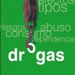 GUÍA PLAN NACIONAL SOBRE DROGAS