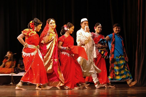 bangladeshs cultures A chinese culture competition was conducted in bangladesh's leading north  south university on monday to celebrate the chinese lantern.