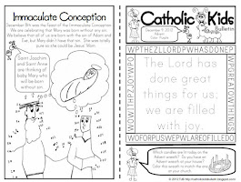 St  Valentine Catholic Coloring Pages For Kids