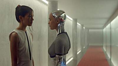 ex-machina-girl-robot