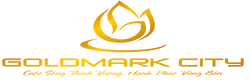 Dự án chung cư GoldMark