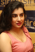 Archana Photo stills-thumbnail-6