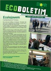Ecoboletim nº13