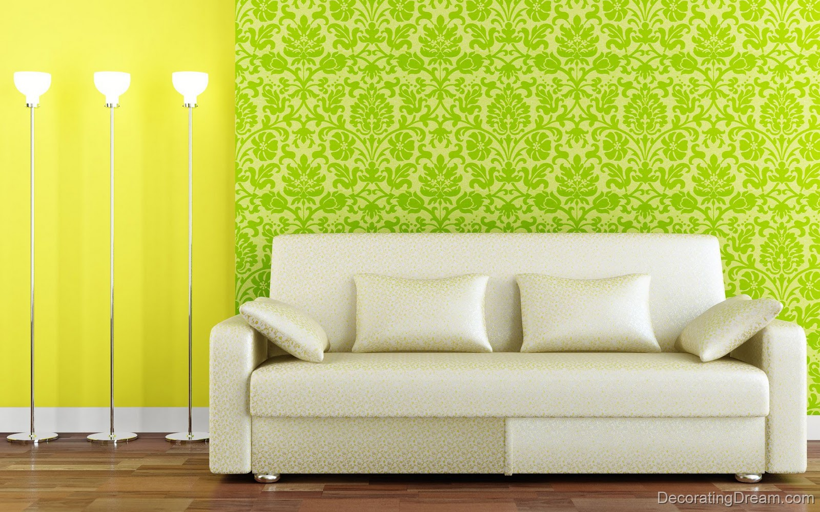 http://2.bp.blogspot.com/-3knSew03wi8/TuAY2wl8m8I/AAAAAAAABSo/Rd8D3WagPsQ/s1600/Sea-Green-Living-Room-Wallpaper-and-White-Sofa-Designs.jpg