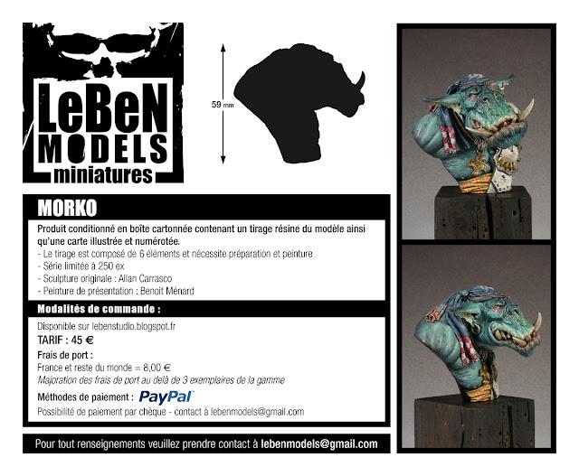 LeBeN Models Pub+Morko+bd%25C3%25A9f