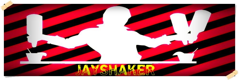 JayShaker
