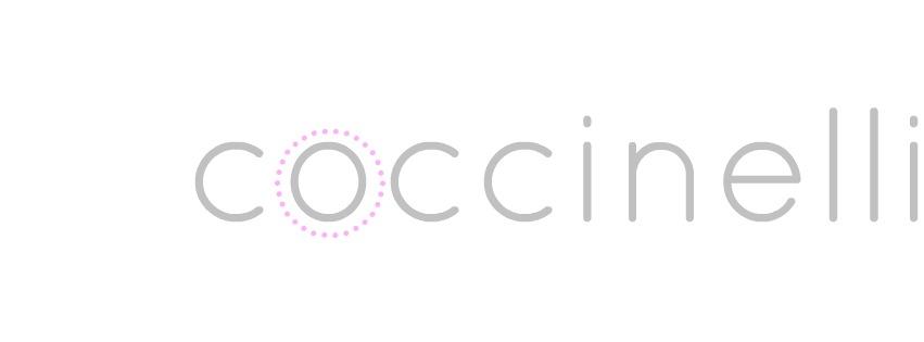 coccinelli