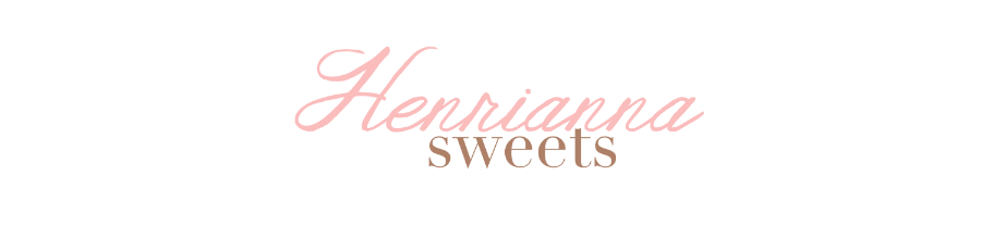 Henrianna