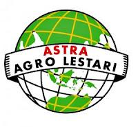 Lowongan Kerja PT. Astra Agro Lestari, Admin Accounting - Desember 2012