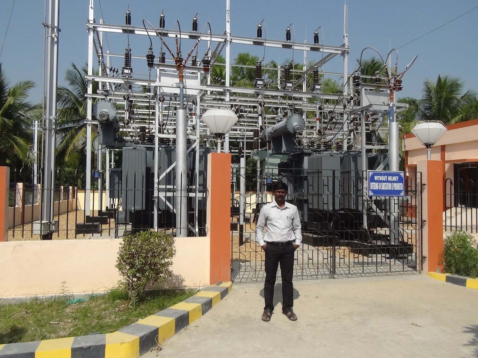 west bengal electricity The west bengal electricity regulatory commission (miscellaneous provisions)  regulation, 2005 published vide notification kolkata gazette, extraordinary,.