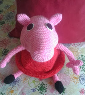 http://nnpalomo.blogspot.com.es/2013/02/peppa-pig.html