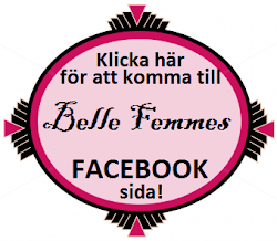 Gilla oss p Facebook!