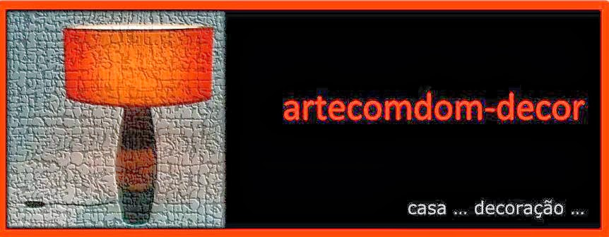 artecomdom-decor