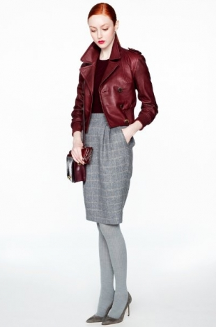 J-Crew-Fall-2012-Lookbook