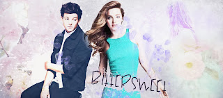 Bittersweet [Louis Tomlinson Fanfiction]