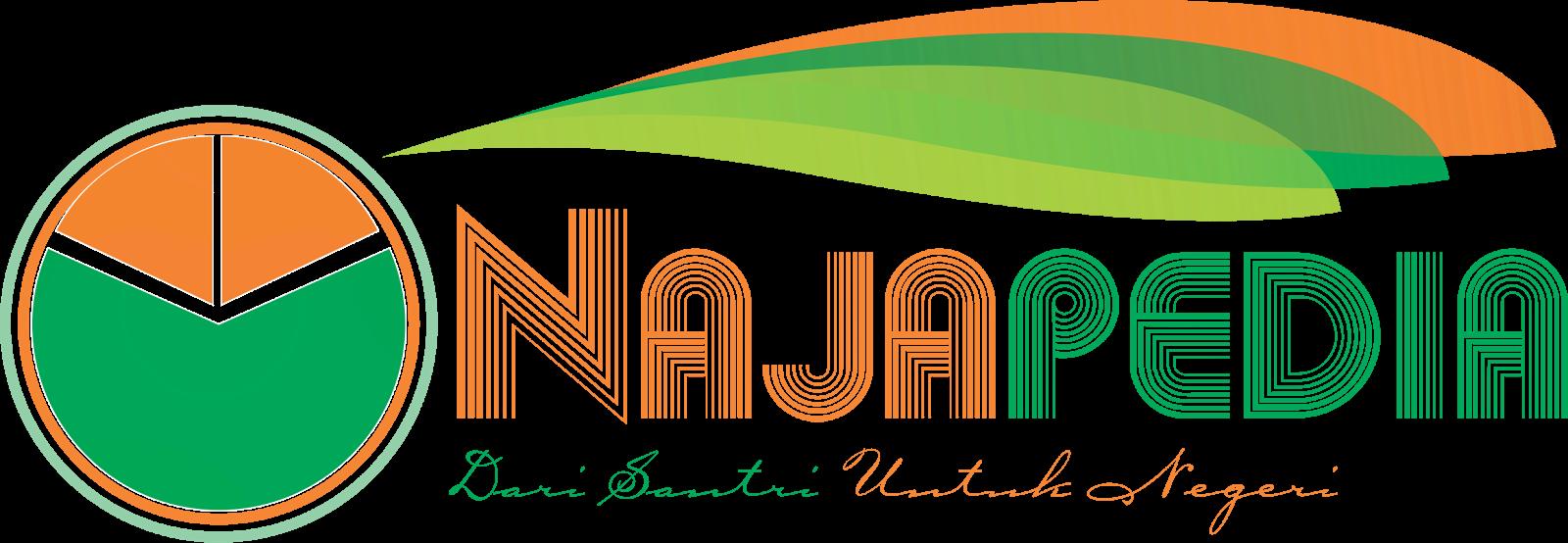 Najapedia