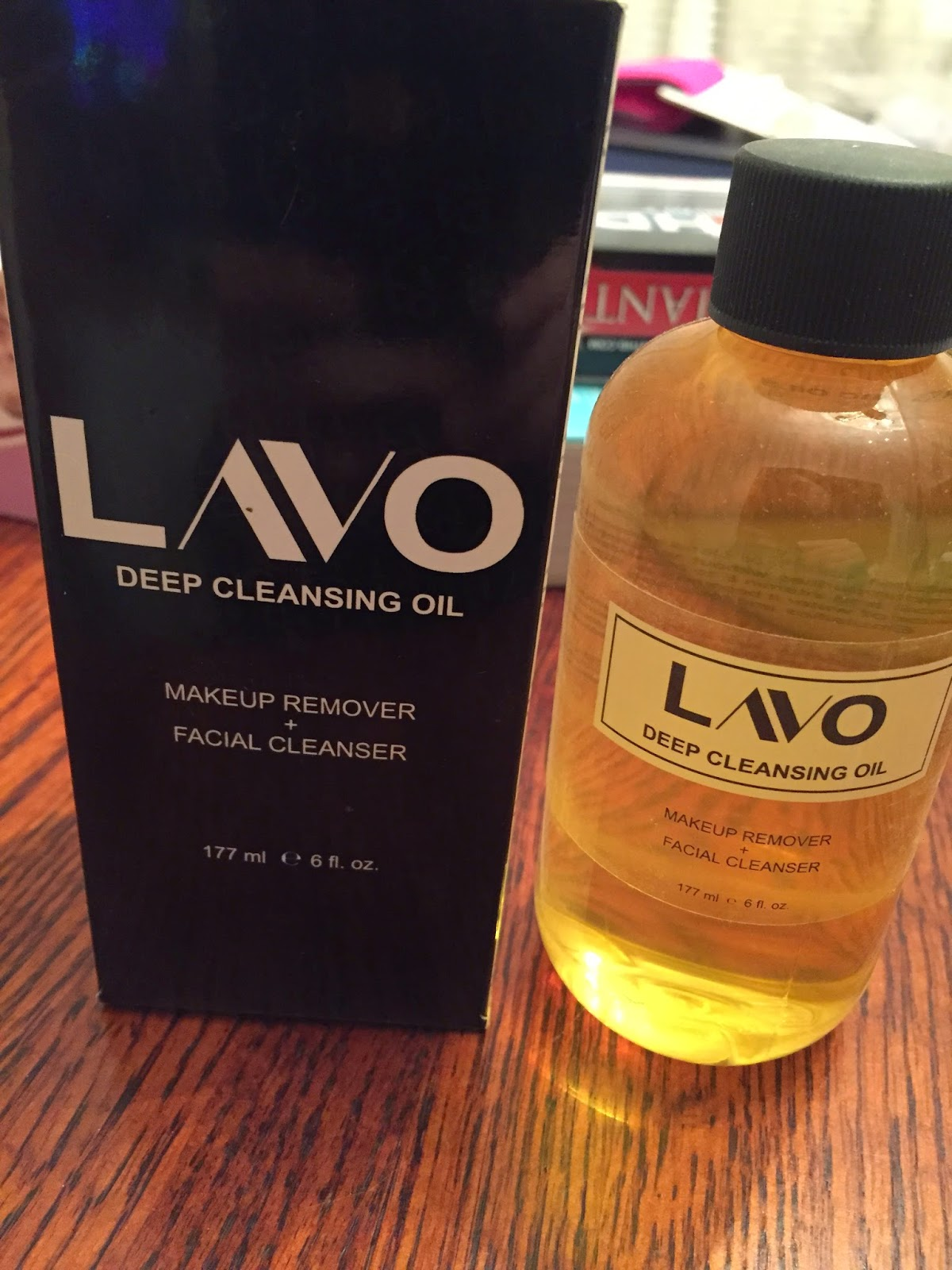yellow-oil-for-makup-removal-facial-cleanse