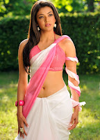 Kajal, agarwal, veera, hot, navel, photos