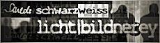 S!NEdi|photo|blog schwarz|weiss-lichtbildnerey