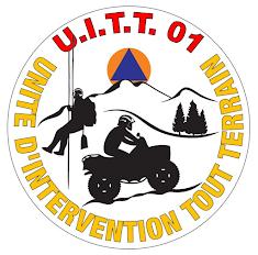 U.I.T.T 01