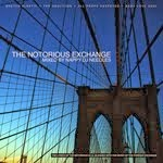 The Notorious Exchange • Nappy DJ Needles
